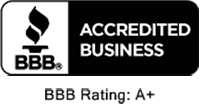 BBB Accreditation Image | Minnesota Wild Animal Management is BBB Accredited
