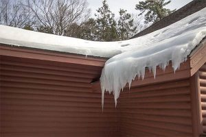 Ice Dam Prevention & Removal Services MN