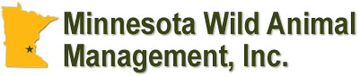 Minnesota Wild Animal Management