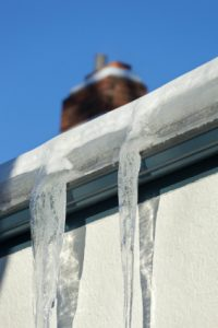 How to Prevent Ice Dams During Minnesota Winters